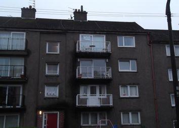 Thumbnail 2 bedroom flat to rent in Kerrycroy Street, Toryglen, Glasgow