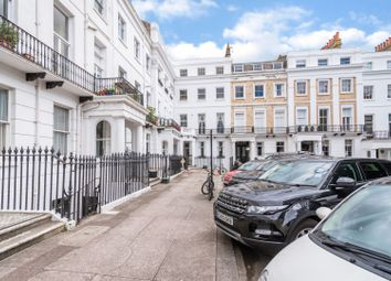 3 bed flat for sale in 32 Sussex Square, Brighton BN2