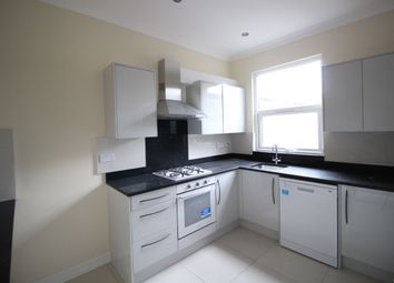 Thumbnail 3 bed duplex to rent in London Road, Twickenham