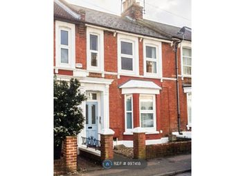 Thumbnail 2 bed flat to rent in Ashford, Ashford