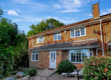 Hemel Hempstead, Hertfordshire HP1. 5 bed semi-detached house