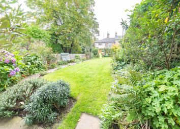 Chestnut Grove, Calverley, Pudsey LS28