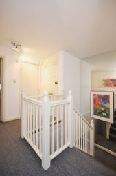 Thumbnail 3 bed maisonette to rent in Tradewinds Court, Wapping