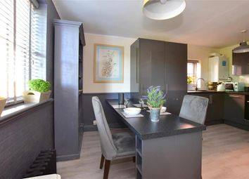 Thumbnail 1 bed flat for sale in Brook Street, Tonbridge, Kent