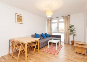 Thumbnail 1 bed flat to rent in Fernleigh, Edith Road, Wimbledon