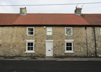 Thumbnail 3 bed cottage to rent in The Factory, Castle Eden
