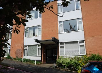 Thumbnail 2 bed flat to rent in Shire Lane, Chorleywood, Rickmansworth