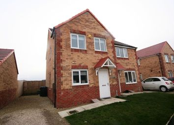 Thumbnail 3 bed semi-detached house for sale in St. Anthonys Road, Middlesbrough