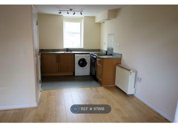 1 bed flat to rent in Southgate, Elland HX5