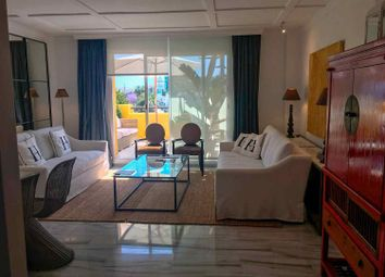 Thumbnail 2 bed apartment for sale in Milla De Oro, Marbella, Spain