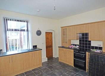 Thumbnail 2 bed terraced house for sale in Clifford Street, Colne