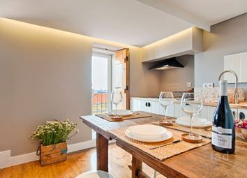 Thumbnail 3 bed apartment for sale in São Vicente, São Vicente, Lisboa