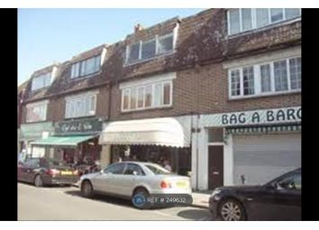 Thumbnail 2 bedroom flat to rent in Pound Place, Eltham