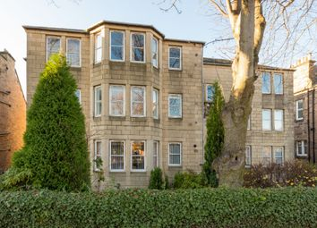 2 bed flat to rent in Mayfield Gardens, Newington, Edinburgh EH9