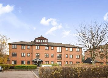 Thumbnail 2 bed flat to rent in Abbey Mill, Stirling