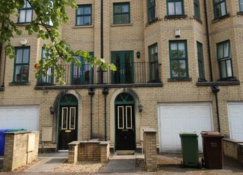 Thumbnail 6 bed property to rent in Denison Road, Victoria Park