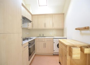 Thumbnail 1 bed terraced bungalow for sale in The Crofts, Witney