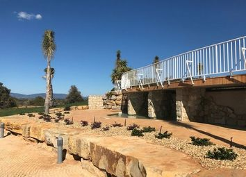 Thumbnail 1 bed apartment for sale in Portugal, Algarve, Lagoa