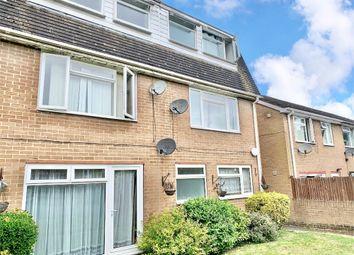2 bed maisonette to rent in Ridge Bank, Cippenham, Slough, Berkshire SL1