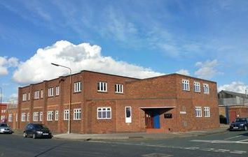 Thumbnail Office to let in Facilities House, 20 Main Street, Hull, East Yorkshire