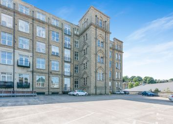 Thumbnail 2 bed flat for sale in Sprinkwell Mills, 1 Bradford Road, Dewsbury