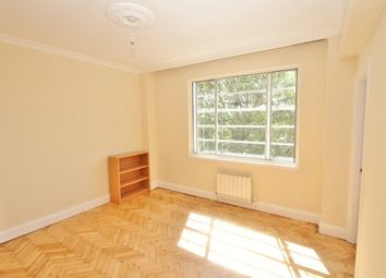 Thumbnail 2 bed flat for sale in Kings Court, Hamlet Gardens, London