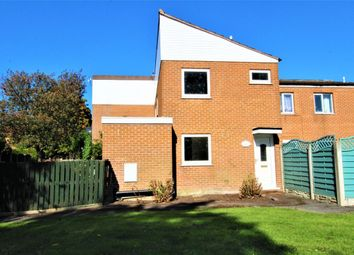 Thumbnail 3 bed semi-detached house to rent in Airedale Walk, Wollaton, Nottingham