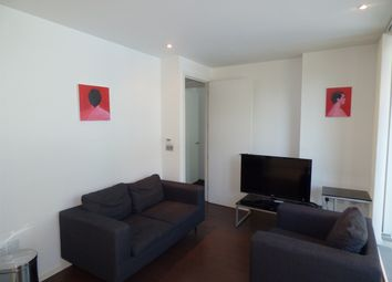 Thumbnail 1 bedroom flat for sale in 4 Baltimore Wharf, Crossharbour, London