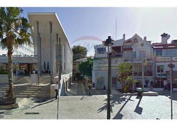 Thumbnail Commercial property for sale in Cascais, Portugal