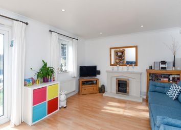 Thumbnail 4 bedroom town house for sale in Bluebell Way, Carterton