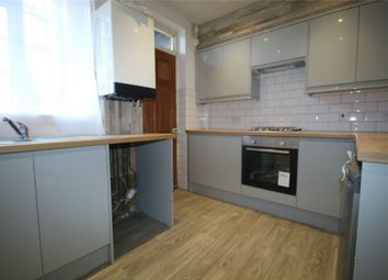 Thumbnail 2 bedroom flat to rent in Kings Court, Kings Drive, Wembley, Greater London