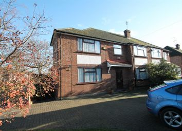Thumbnail Room to rent in Colne Avenue, West Drayton