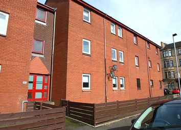 Thumbnail 2 bedroom flat for sale in Fore Street, Glasgow