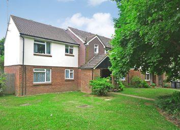 Thumbnail 1 bed flat to rent in Masefield Way, Tonbridge