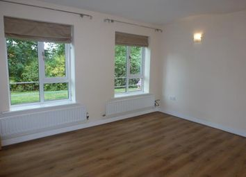 Thumbnail 1 bed flat to rent in Central Park Drive, Hockley, Birmingham