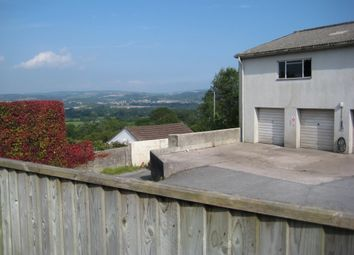 Thumbnail 3 bed bungalow to rent in Ringslade Road, Highweek Newton Abbot