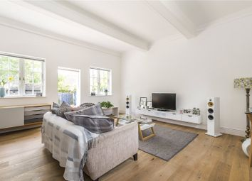 Thumbnail 2 bedroom detached house for sale in Westcombe Park Road, London