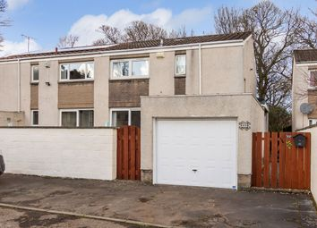 3 bed semi-detached house for sale in Mortonhall Park Avenue, Mortonhall, Edinburgh EH17