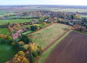 Thumbnail Land for sale in Livesey Road, Ludborough, Grimsby