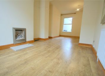 Thumbnail 2 bedroom terraced house to rent in King William Street, Southville, Bristol