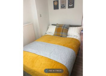 Thumbnail 5 bed terraced house to rent in Jessop Road, Stevenage