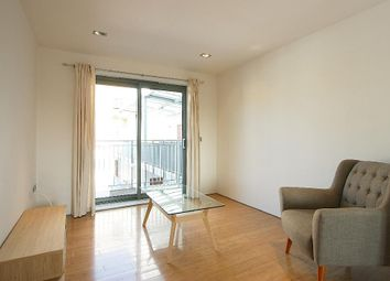 Thumbnail 1 bed flat to rent in Haggerston Studios, 284 Kingsland Road, London