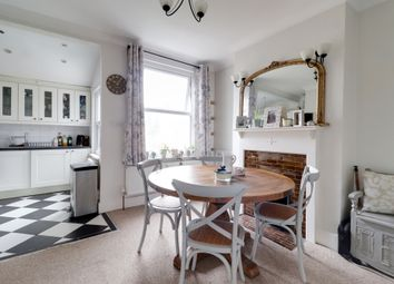 Palmerston Road, Bowes Park, London N22. 2 bed maisonette for sale