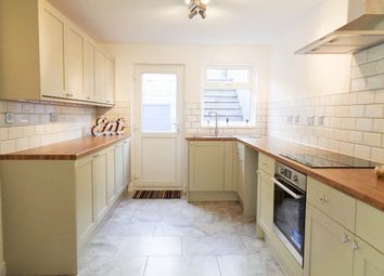 Thumbnail 3 bed terraced house for sale in Ynyswen -, Treorchy