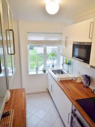 Thumbnail 2 bed flat to rent in Denmark Hill, Brixton