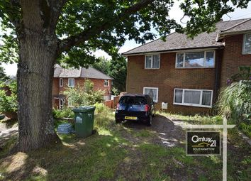2 bed flat to rent in |Ref: 1735|, Witts Hill, Southampton SO18