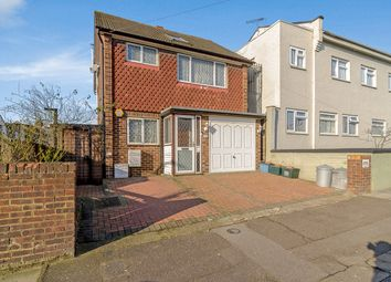 3 bed detached house for sale in Uphall Road, Ilford IG1