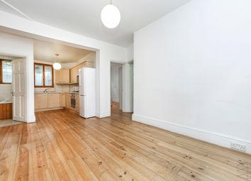 Thumbnail 2 bed flat to rent in Victoria Chambers, London