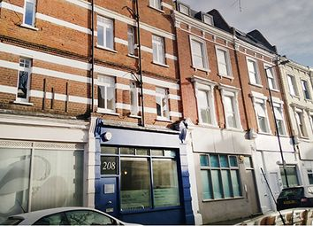 Thumbnail Office to let in Blythe Mews, Blythe Road, London