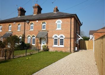 Thumbnail 3 bed property to rent in Ray Mill Road East, Maidenhead, Berkshire